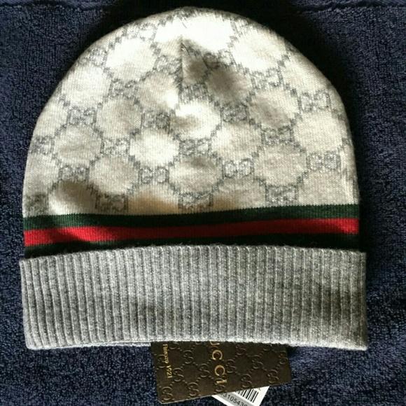 Gucci Accessories  1c1b820670eb